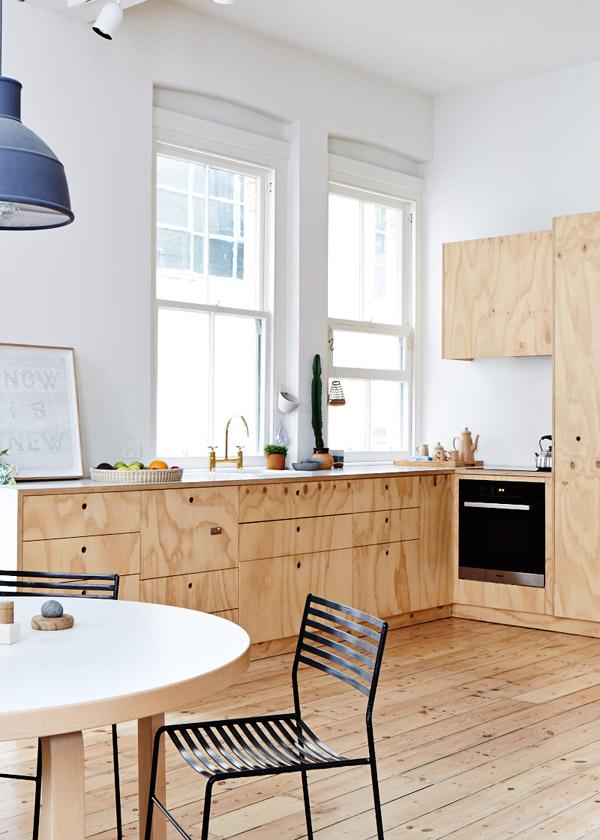 Melbourne apartment - cuisinette.jpg