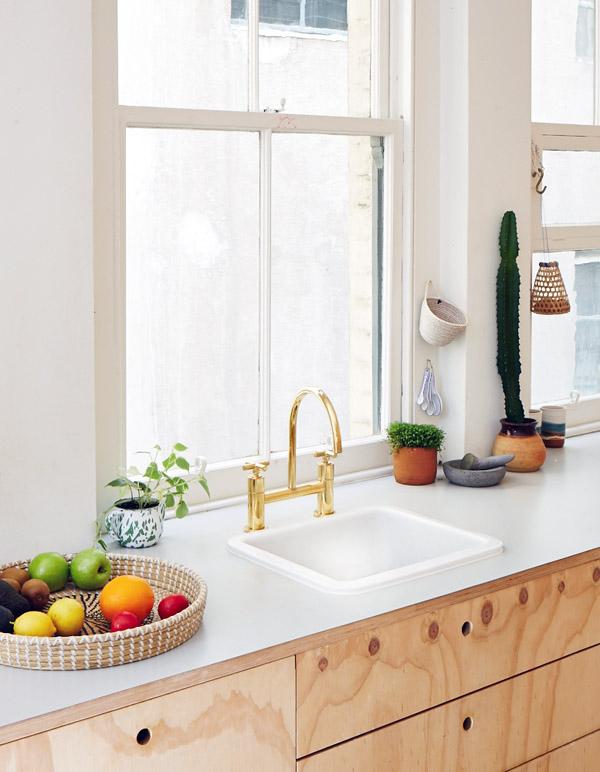Melbourne apartment - joli robinet.jpg