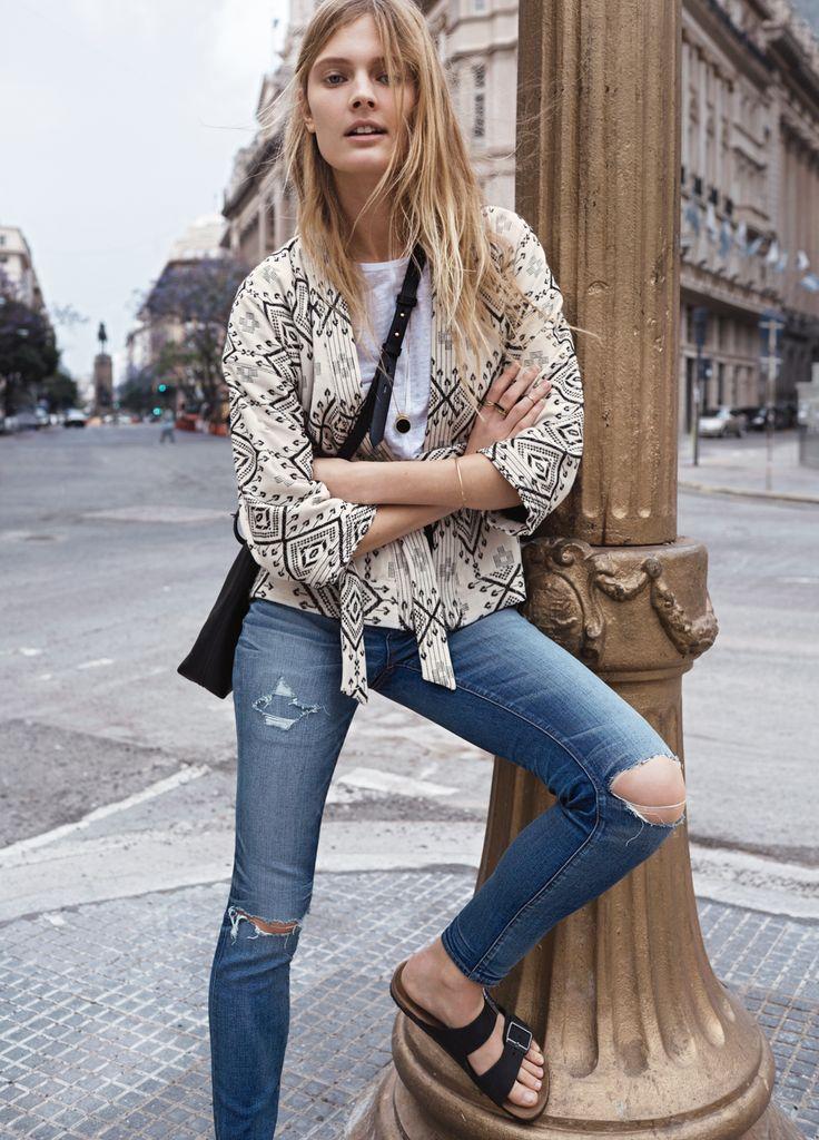 Madewell kimono jacket.jpg