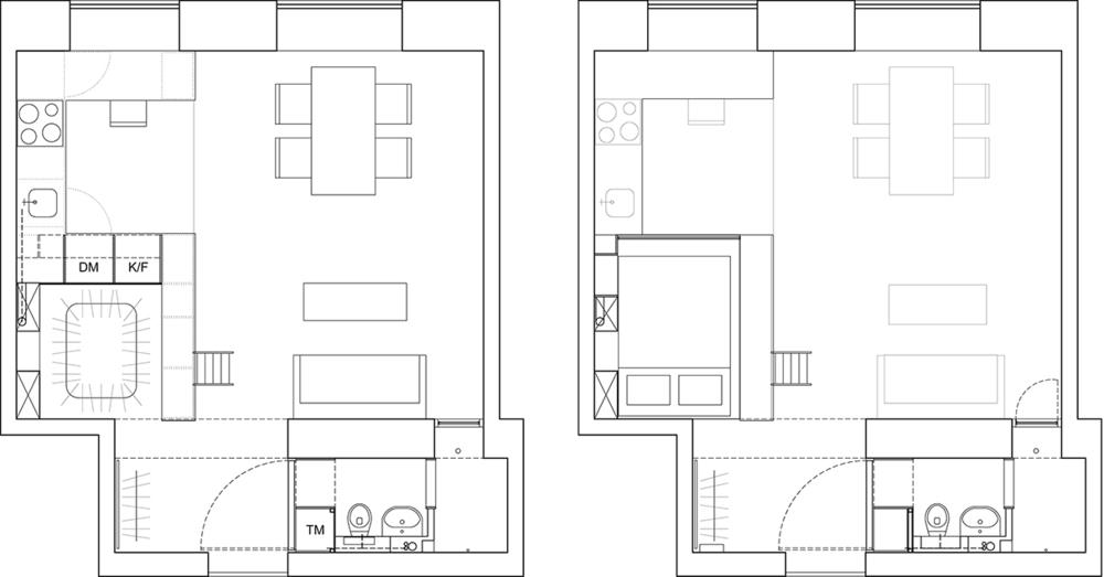 plans_HB6B.jpg