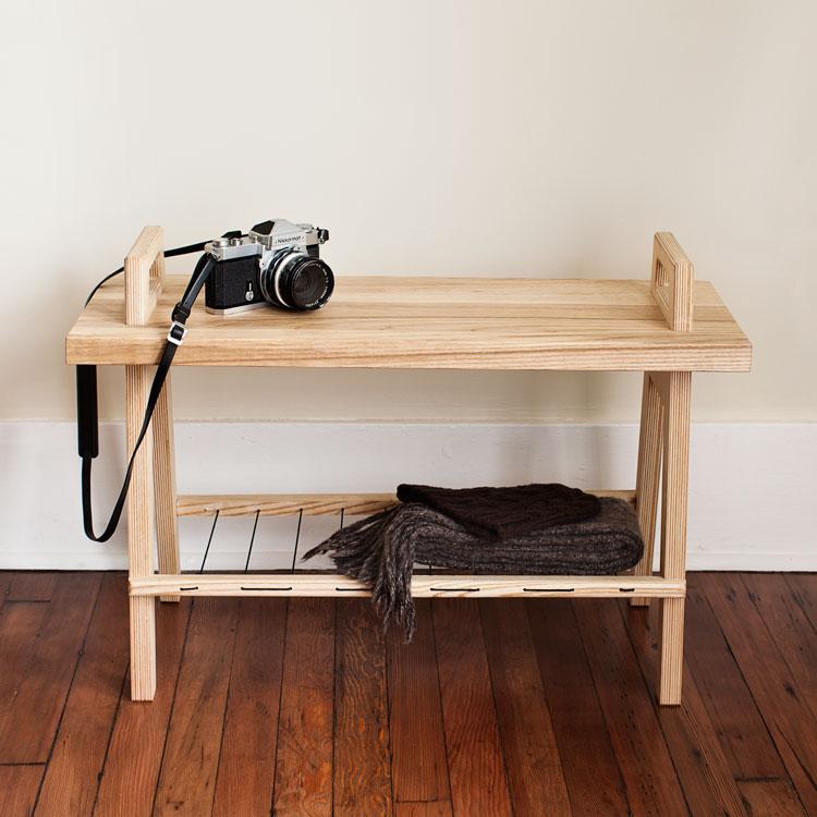 d couverte mobilier et accessoires sign s us coutumes. Black Bedroom Furniture Sets. Home Design Ideas