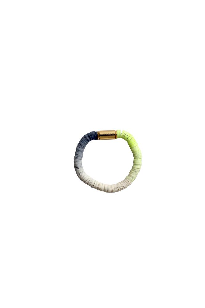 bracelet_sulfuric.JPG