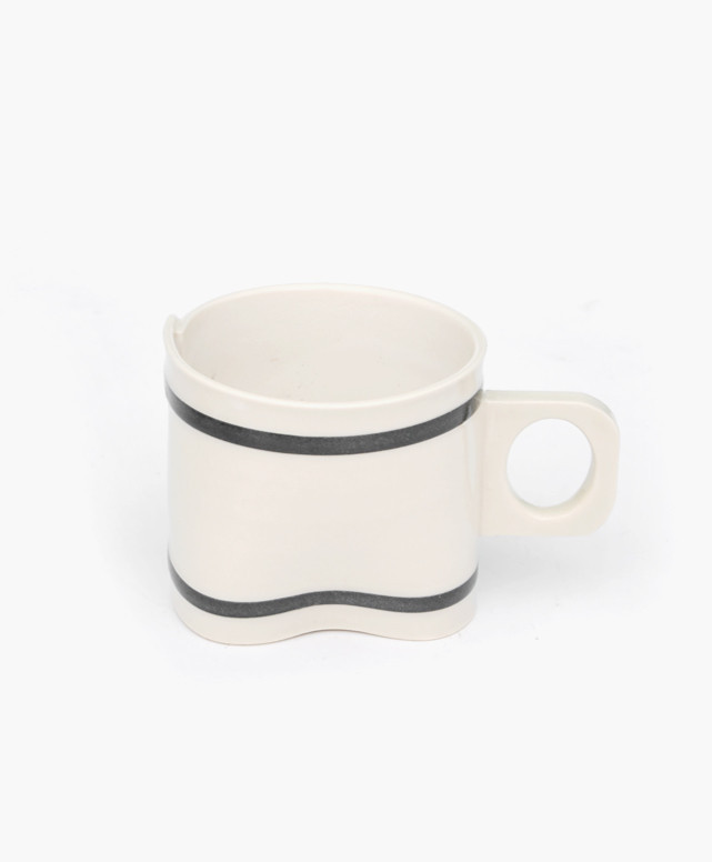 pinched_fold_mug_white_stripe_1024x1024.jpg