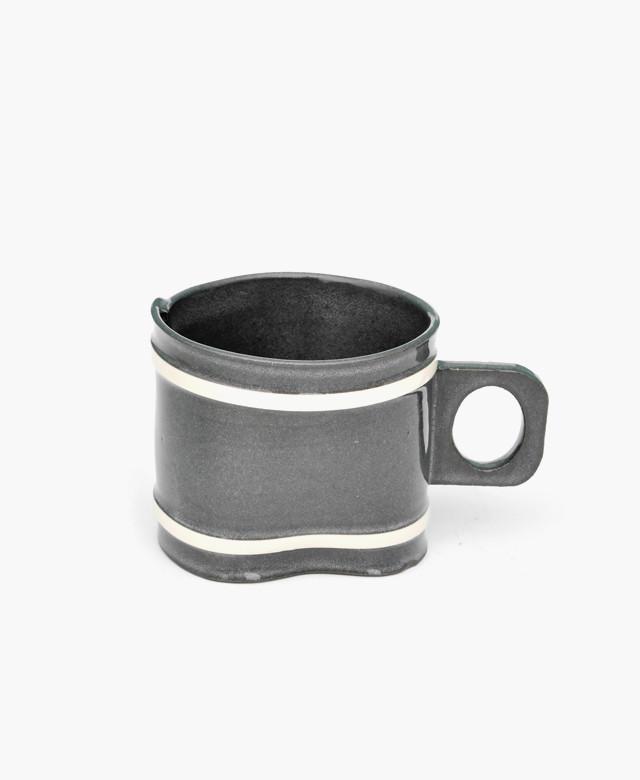 pinched_fold_mug_charcoal_stripe_1024x1024.jpg