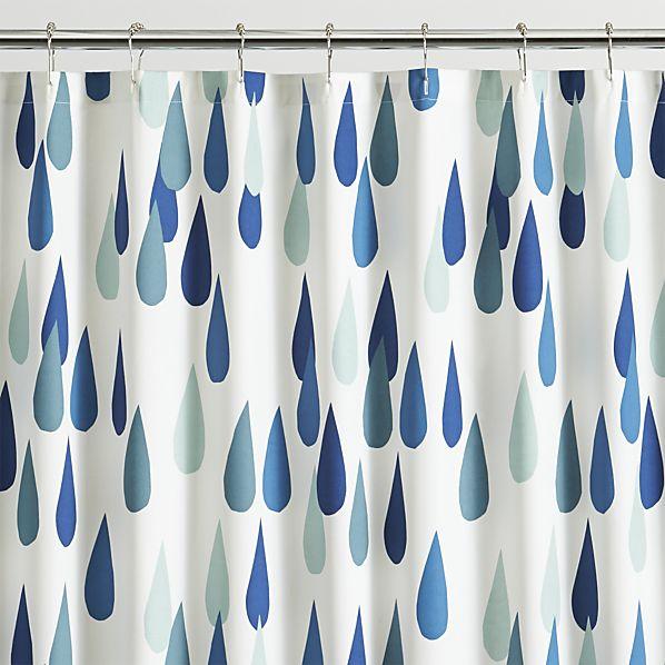 marimekko-iso-pisaroi-shower-curtain.jpg