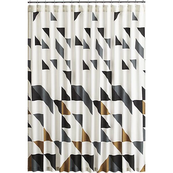 triangle-shower-curtain.jpg
