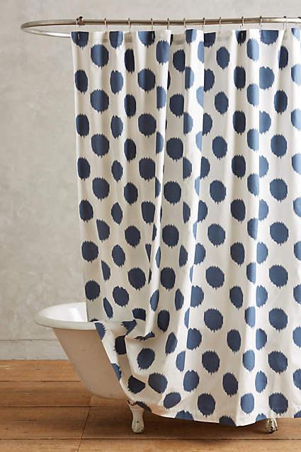 La recherche d 39 un rideau de douche 15 options la for Rideau de douche colore