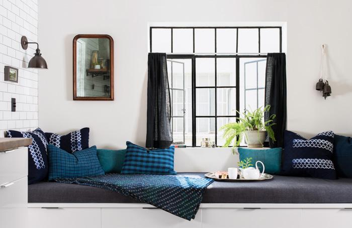 Living-Room_01b_warm.jpg