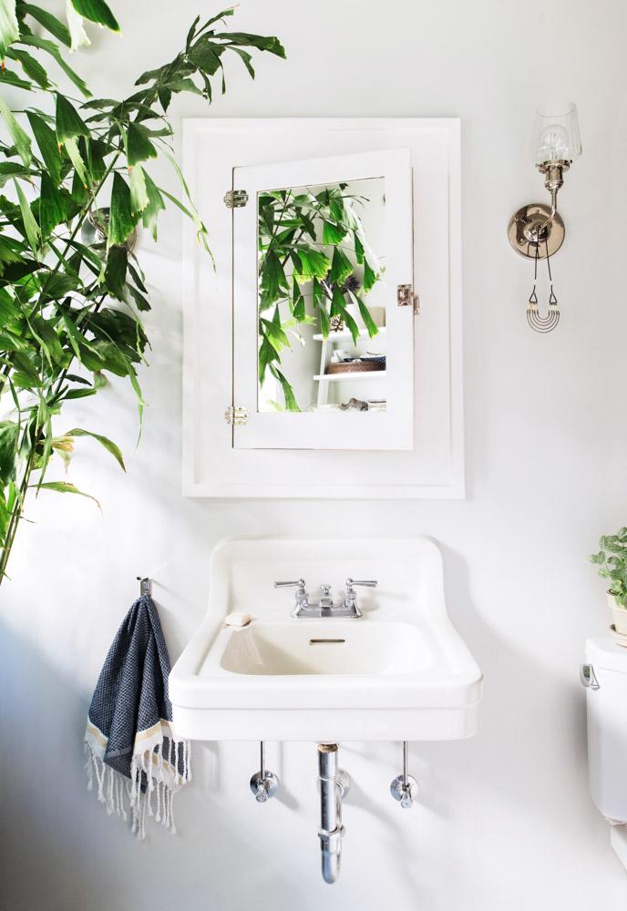 Bathroom_02_warm.jpg