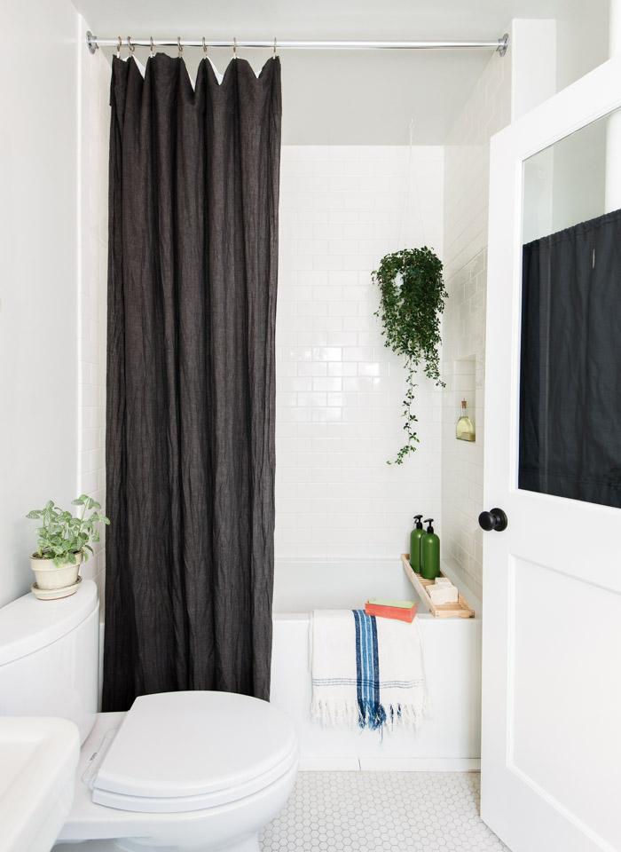 Bathroom_04_warm.jpg