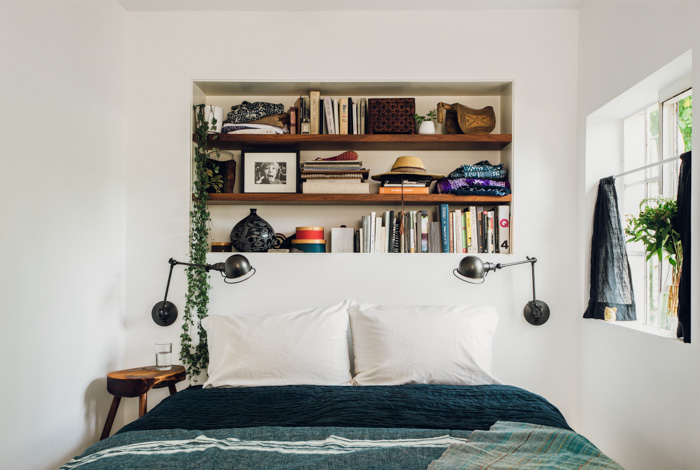 Bedroom_01_warm.jpg