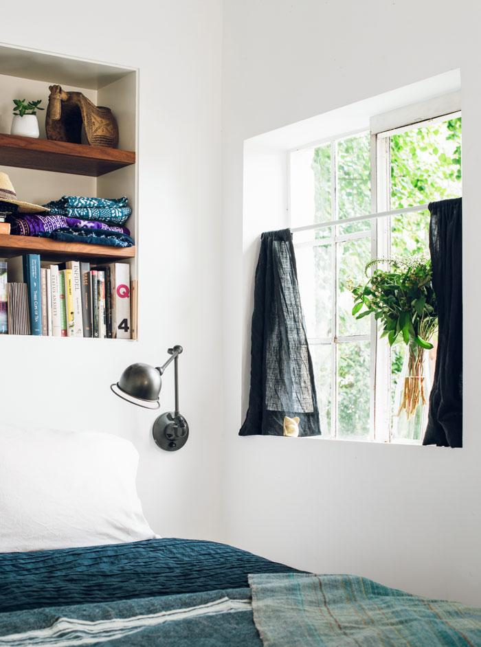 Bedroom_02_warm.jpg