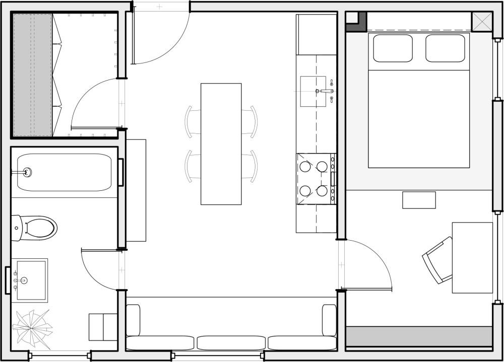 ds_plan-1000x719.jpg