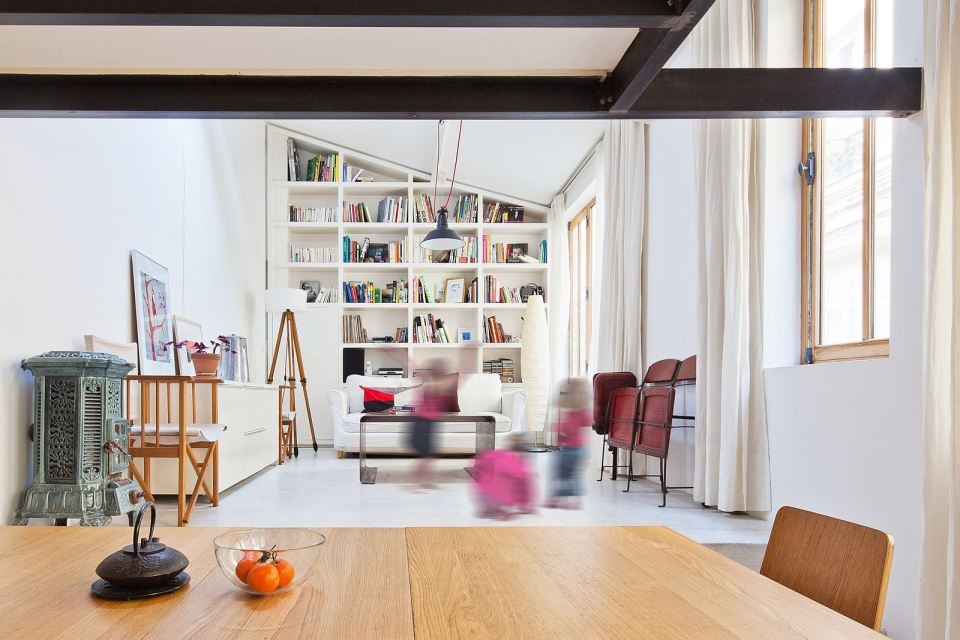 nzi-atelier-loft-interior2-via-smallhousebliss.jpg