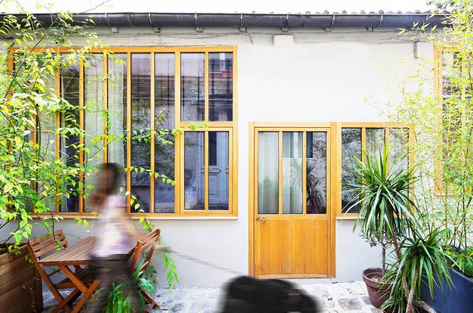 nzi-atelier-loft-exterior2-via-smallhousebliss.jpg