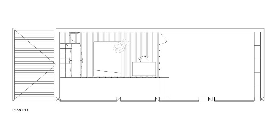 nzi-atelier-loft-floor-plan2-via-smallhousebliss.jpg