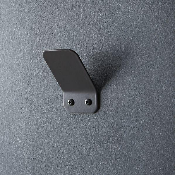 grey-square-hook.jpg