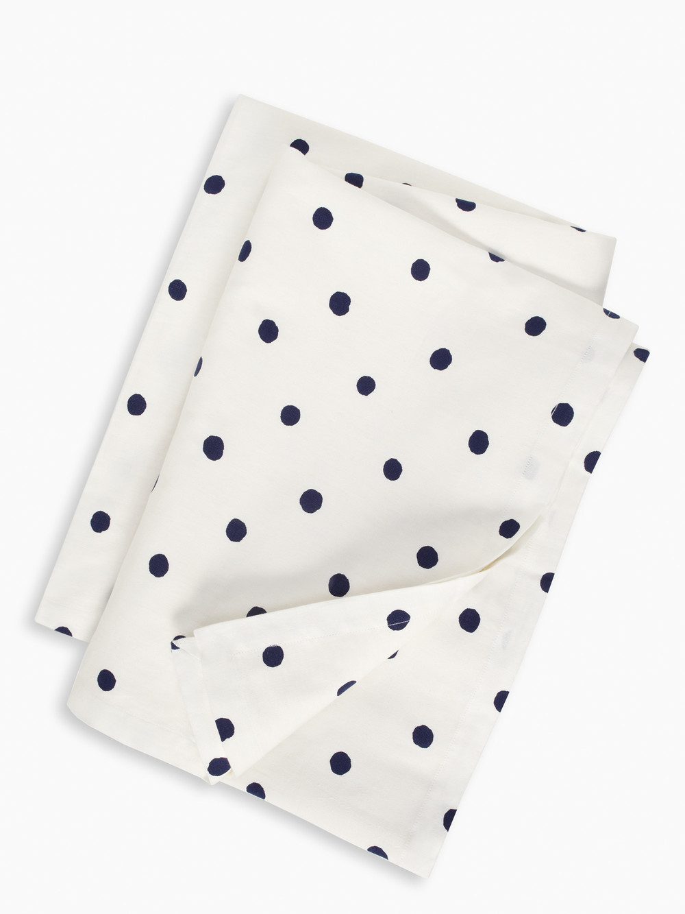 Passion picots! Jolie nappe Kate Spade abordable.