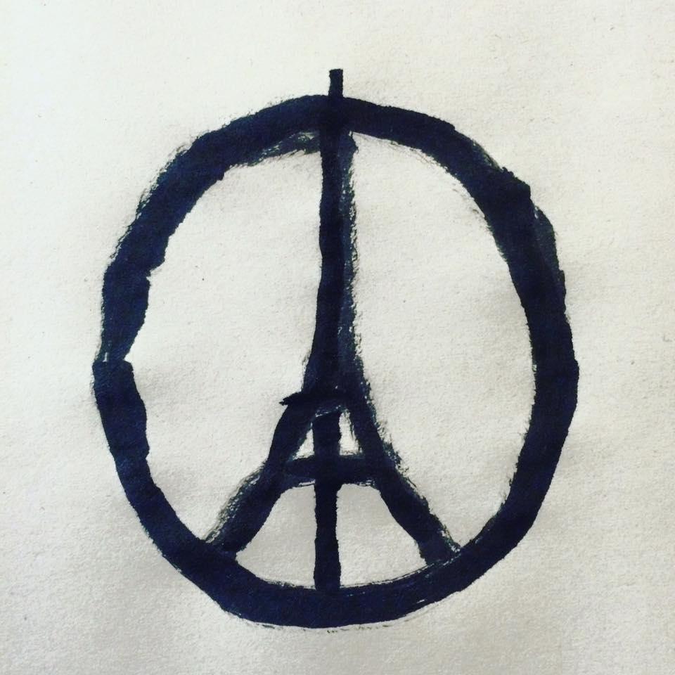 jean-jullien-paix-paris