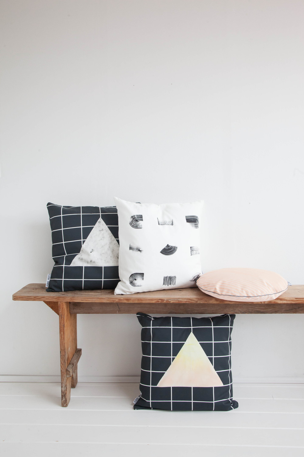 LileSadi_Cushion  Line and Gleam Collection.jpg