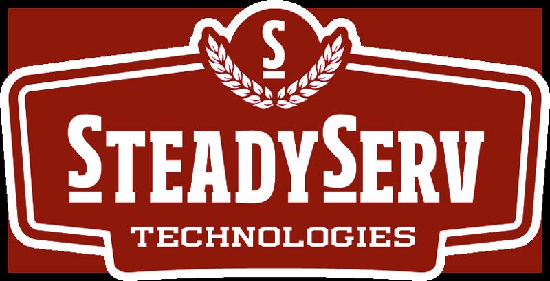 ss-logo (1).png