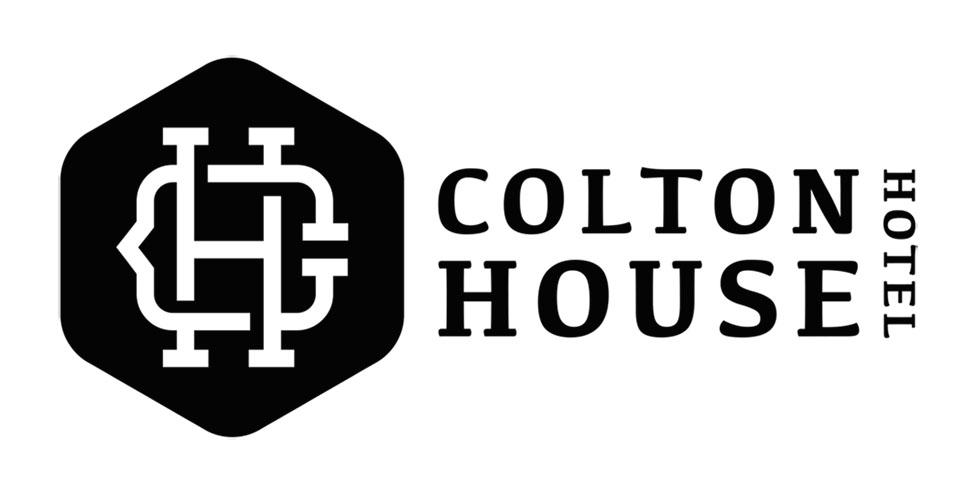 Colton House Hotel.jpg