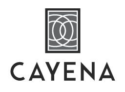 Cayena-Logo-2Artboard-1-8.jpg