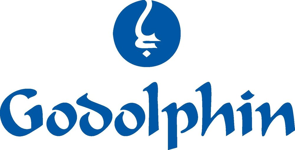 Godolphin is the global thoroughbred breeding and horseracing stable founded by His Highness Sheikh Mohammed bin Rashid Al Maktoum, Vice President and Prime Minister of the United Arab Emirates and Ruler of Dubai