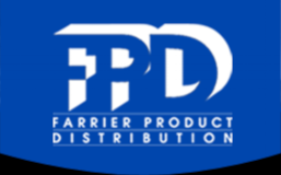 FPDLogo.png