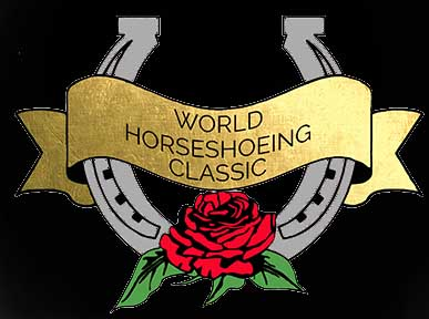 World Horseshoeing Classic