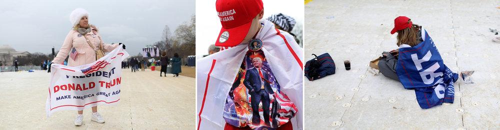 4Trump Flag.jpg