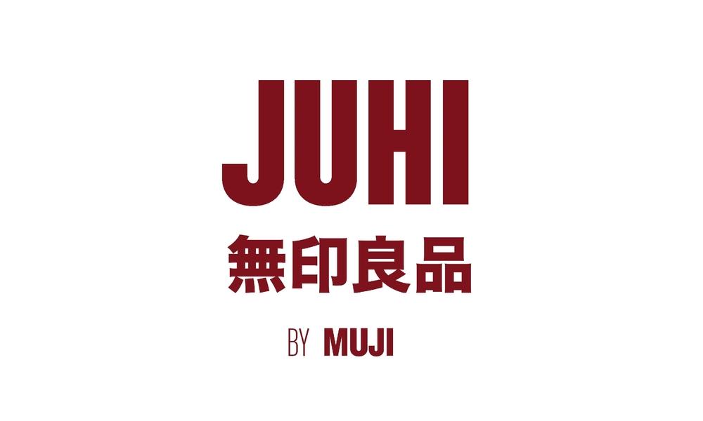 presentation-muji-7 (1)_Page_29.jpg