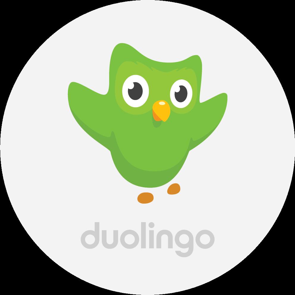 Duolingo_3_inch_sticker_1024x1024.png