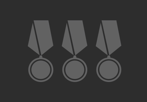 INTEL FOR VETS The effects of war follow you home. Here are some tips to help you win.