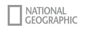 Logo_NatGeo.jpg
