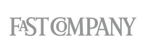 Logo_fastCo.jpg