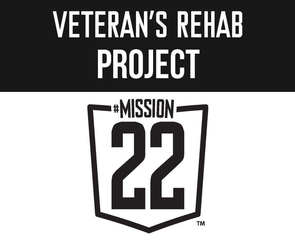 Rehab Project .jpg