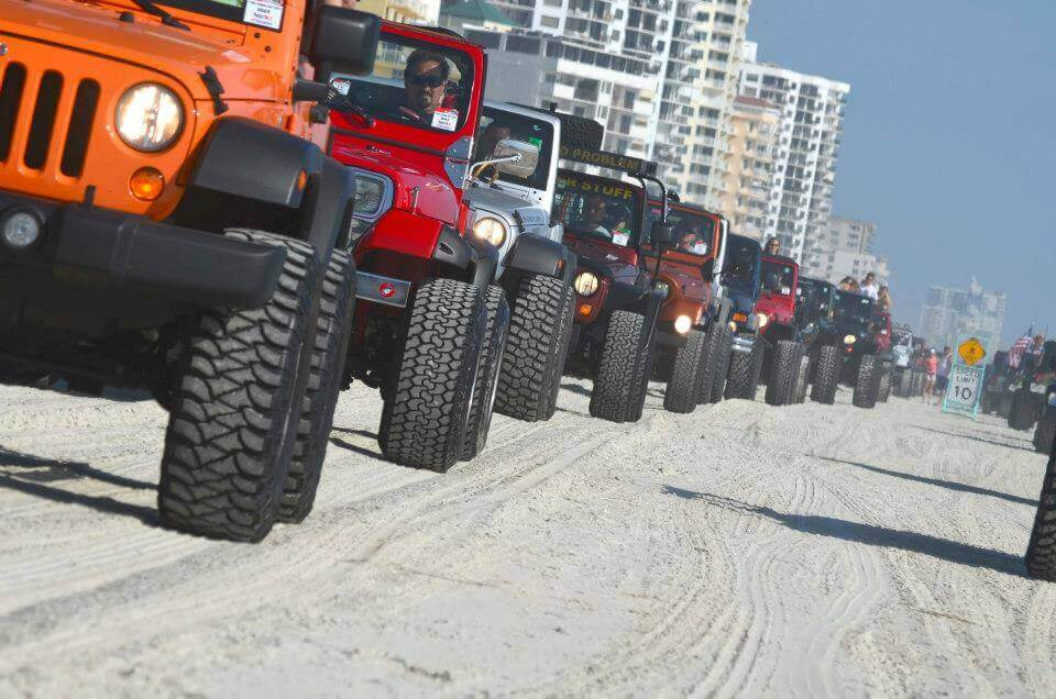 Image from jeepbeach.com