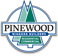Pinewood-Logo-very-Small.png