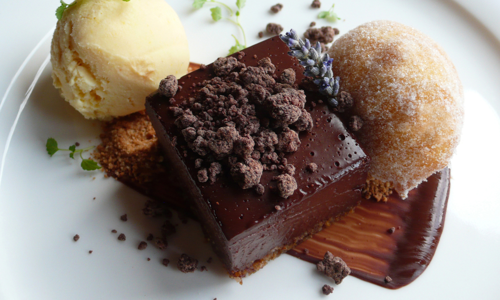 Chocolate 2000.jpg