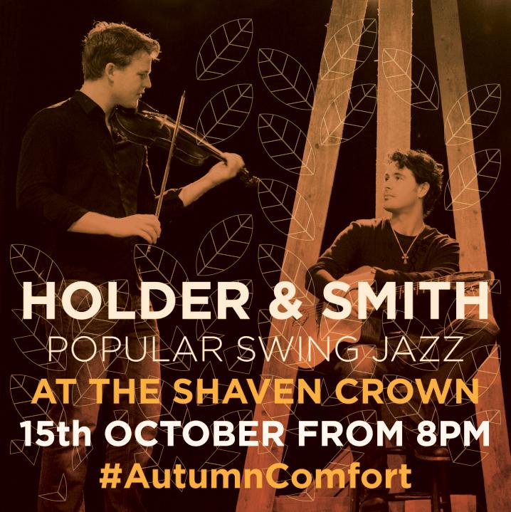 Holder&Smith