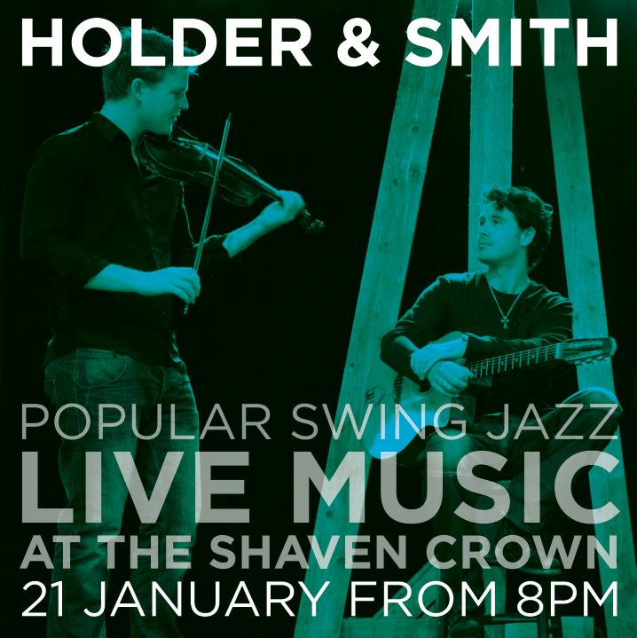 Holder & Smith 21 Jan.jpg