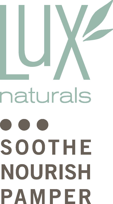 Al'm ond Oatmeal Heaven Soap — LUX Naturals
