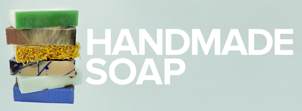 lux_handmade_soap.jpg