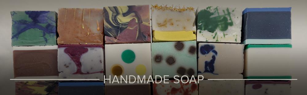 Header_LUX Handmade Soap.jpg