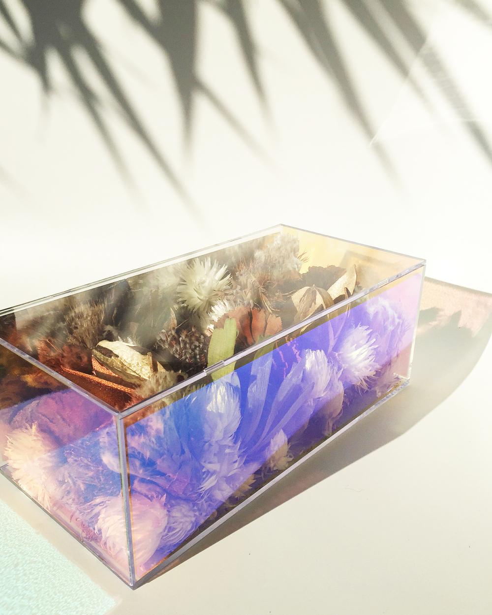 largeflowerbox.jpg