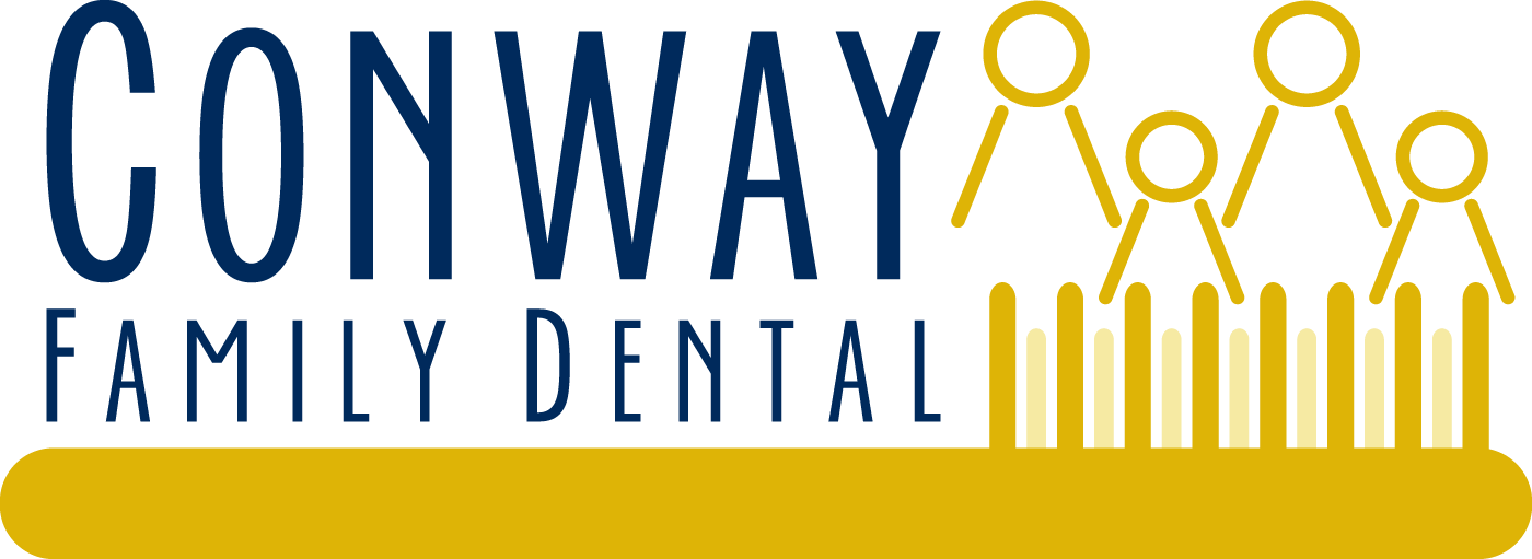 Conway Family Dental