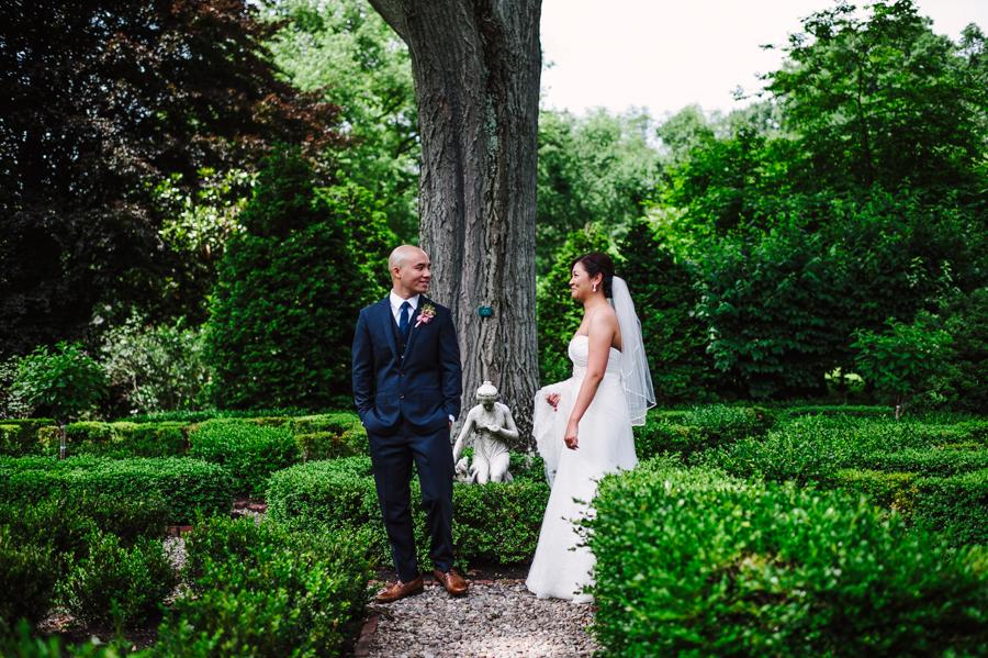 Appleford Estate Wedding Photographer Villanova Wedding Venue Philadelphia Wedding Photographer Longbrook Photography-4.jpg