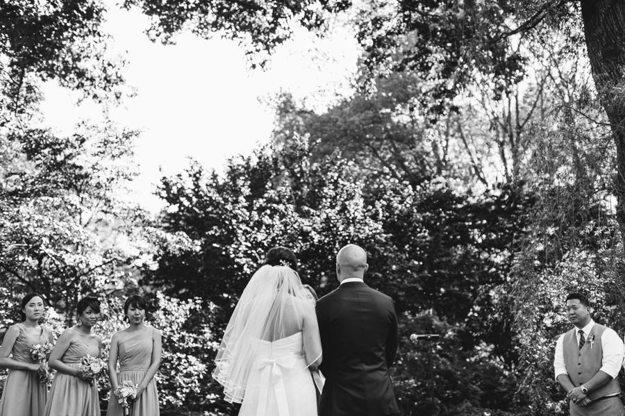Appleford Estate Wedding Photographer Villanova Wedding Venue Philadelphia Wedding Photographer Longbrook Photography-9.jpg
