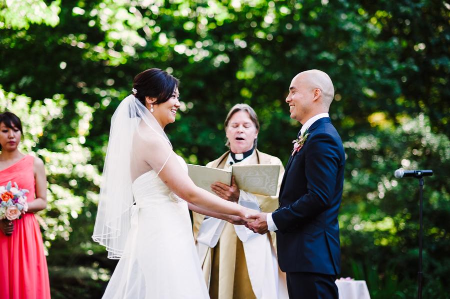 Appleford Estate Wedding Photographer Villanova Wedding Venue Philadelphia Wedding Photographer Longbrook Photography-10.jpg